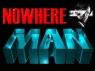 Nowhere Man TV Show