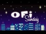 OFI Sunday (UK) TV Show