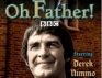 Oh, Father! (UK) TV Show