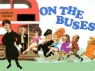 On The Buses (UK) TV Show