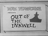 Out of the Inkwell TV Show