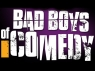 P. Diddy Presents the Bad Boys of Comedy TV Show