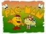 Pac-Man TV Show