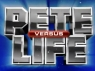 Pete Versus Life TV Show