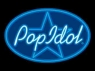 Pop Idol (UK) TV Show