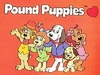 Pound Puppies TV Show