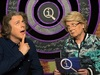 QI (UK) TV Show