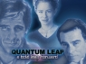 Quantum Leap: A Bold Leap Forward TV Show