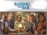 Raising the Bar TV Show