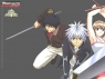 Rave Master (Dubbed) TV Show