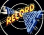 Record Breakers (UK) TV Show