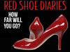 Red Shoe Diaries TV Show