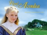 Road to Avonlea (CA) TV Show