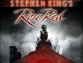 Stephen King's Rose Red TV Show