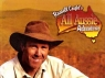 Russell Coight's All Aussie Adventures (AU) TV Show
