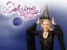 Sabrina, the Teenage Witch TV Show