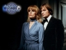 Sapphire and Steel (UK) TV Show