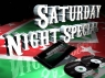 Saturday Night Special TV Show