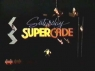 Saturday Supercade TV Show