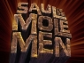 Saul of the Mole Men TV Show