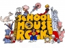 Schoolhouse Rock! TV Show
