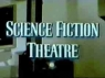 Science Fiction Theatre TV Show