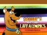 Scooby's All Star Laff-A-Lympics TV Show