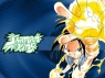 Shaman King (Dubbed) TV Show