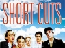 Short Cuts TV Show