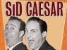 Sid Caesar Invites You TV Show