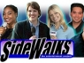 Sidewalks Entertainment TV Show