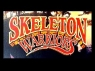 Skeleton Warriors TV Show