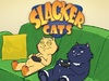 Slacker Cats tv show