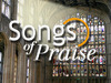 Songs of Praise (UK) TV Show
