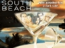 South Beach TV Show