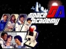 Space Academy TV Show