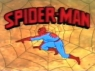 Spider-Man (1981) TV Show