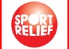 Sport Relief (UK) TV Show