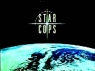Star Cops (UK) TV Show