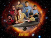 Star Trek: The Original Series TV Show