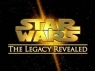 Star Wars: The Legacy Revealed TV Show