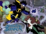 Static Shock tv show