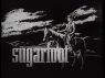 Sugarfoot TV Show
