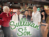 Sullivan and Son TV Show