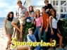 Summerland TV Show