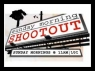 Sunday Morning Shootout TV Show