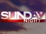 Sunday Night (AU) TV Show