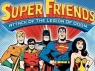 SuperFriends (1978) tv show