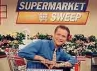 Supermarket Sweep TV Show