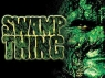 Swamp Thing TV Show